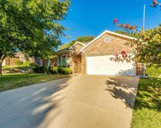 2222 Summer Brook Drive, Weatherford image