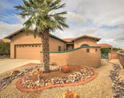 804 W Via Santa Adela, Green Valley image