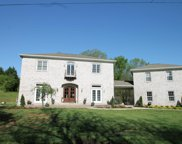 2452 Darks Mill Rd, Columbia image