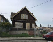 1015 107th Ave, Oakland image