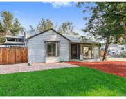 6265 West 45th Avenue, Wheat Ridge image