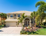 2298 Ridgewood Circle, Royal Palm Beach image