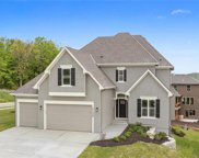 7335 Nw Clore Drive, Parkville image