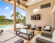81 Sandbourne Lane, Palm Beach Gardens image