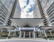3550 North Lake Shore Drive Unit 2522, Chicago image