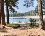 44278 Lakeview, Shaver Lake image