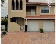 12601 Las Olas LN Unit 121, Fort Myers image