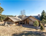 1662 Sand Lily Drive, Golden image