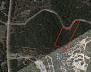 1.64 ACRES ON Cielo Vista Dr, San Antonio image