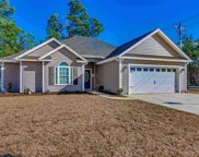 374 MacArthur Dr., Conway image