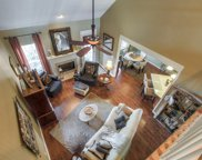 4056 Locerbie Cir, Spring Hill image