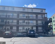 12302 Jamaica   Avenue Unit #301, Ocean City image