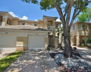 2228 Nw 171st Ter, Pembroke Pines image