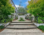 3717 B So. Angeline St, Seattle image