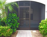 13232 Whitehaven LN Unit 1103, Fort Myers image