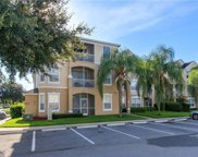 2307 Butterfly Palm Way Unit 301, Kissimmee image