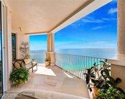 1460 S Ocean Blvd Unit 1503, Lauderdale By The Sea image