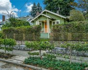 2716 39th Ave SW, Seattle image