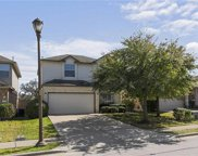 14209 Willow Tank Dr, Austin image