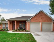 5201 White Hills Drive, Fort Worth image