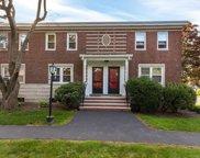 64 Newman Rd Unit 64, Malden image