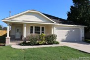 137 Weeping Willow, Cibolo image