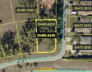 5775 Rose Garden RD, Cape Coral image