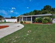 10345 Tangelo Road, Seminole image
