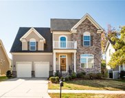 11518  Warfield Avenue, Huntersville image