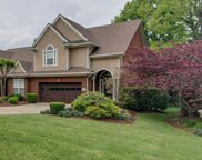 3497 General Hood Trail, Nashville image