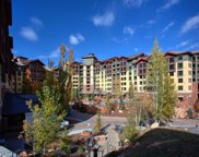3855 Grand Summit Drive Unit 346, Park City image