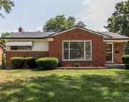 14228 CARDWELL, Livonia image