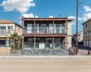 1117 Seal Way Unit #A, Seal Beach image