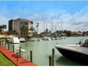 2170 Gulf Shore Blvd N Unit 31W, Naples image