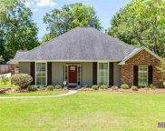6322 Feather Nest Ln, Baton Rouge image