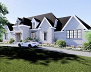 5103 Cornwall Dr, Brentwood image