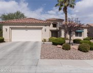2833 Spalding Drive, Las Vegas image