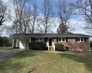 122 Old Petrie Rd, Spartanburg image