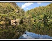 705 County Road 103, Ironton image