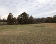 Lot 4 E Twin Pines Drive, Harrisonville image