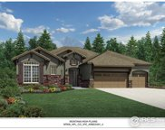 2808 Harvest View Way, Fort Collins image