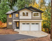 4611 NE 178TH St, Lake Forest Park image
