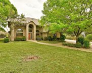 1 Forest Mesa, Round Rock image