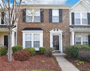 4203  Coulter Crossing, Charlotte image
