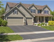 18032 66th Place, Maple Grove image
