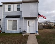 3530 Woodburne Drive, South Central 1 Virginia Beach image