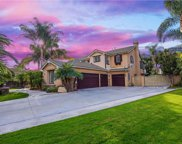 14206 Cherry Court, Chino image