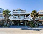 6001 S South Kings Hwy., Myrtle Beach image