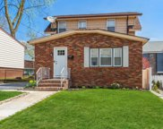 67 Willet St, Bloomfield Twp. image