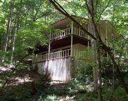 236 Rocky Hill Road, Franklin image